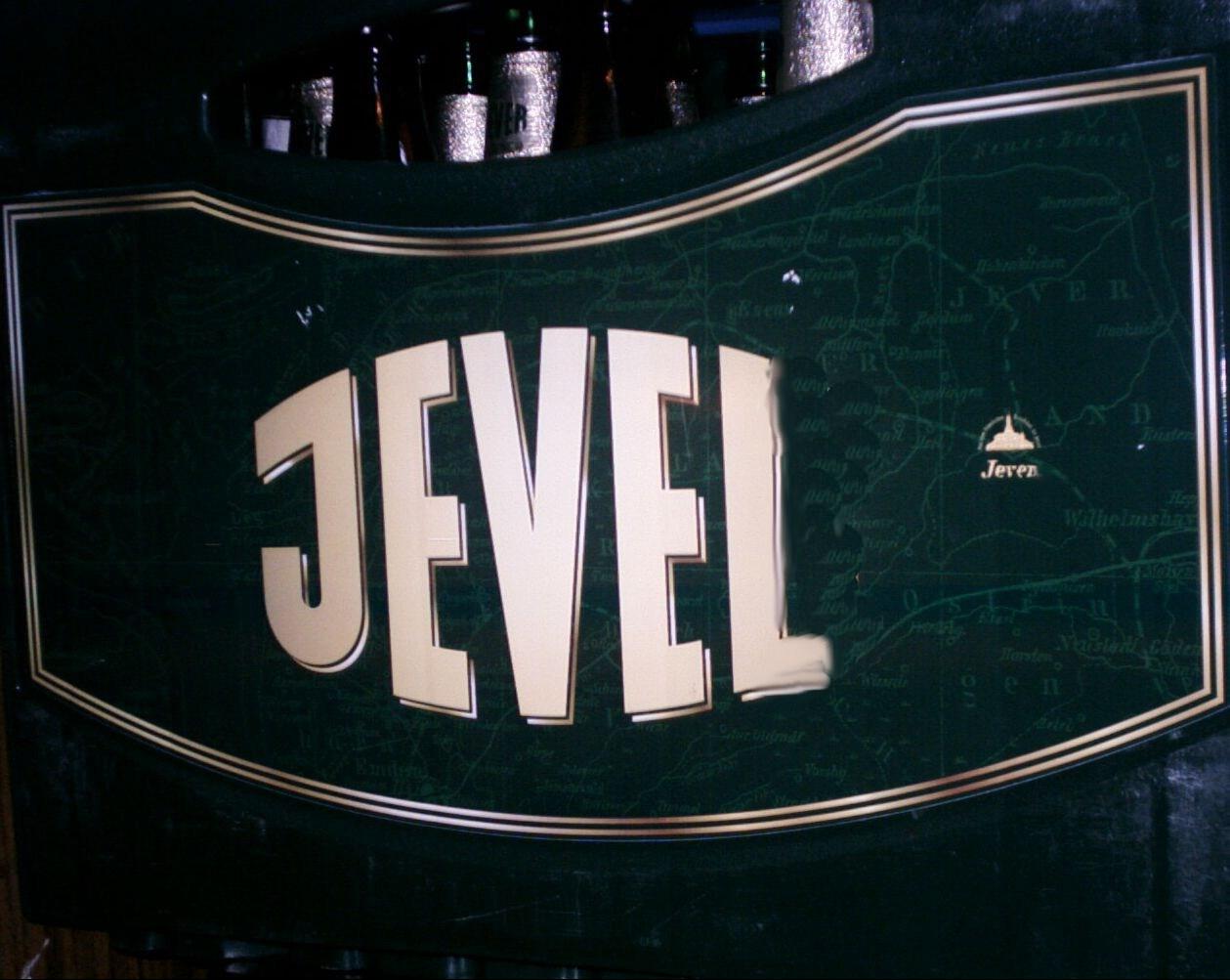jever-002